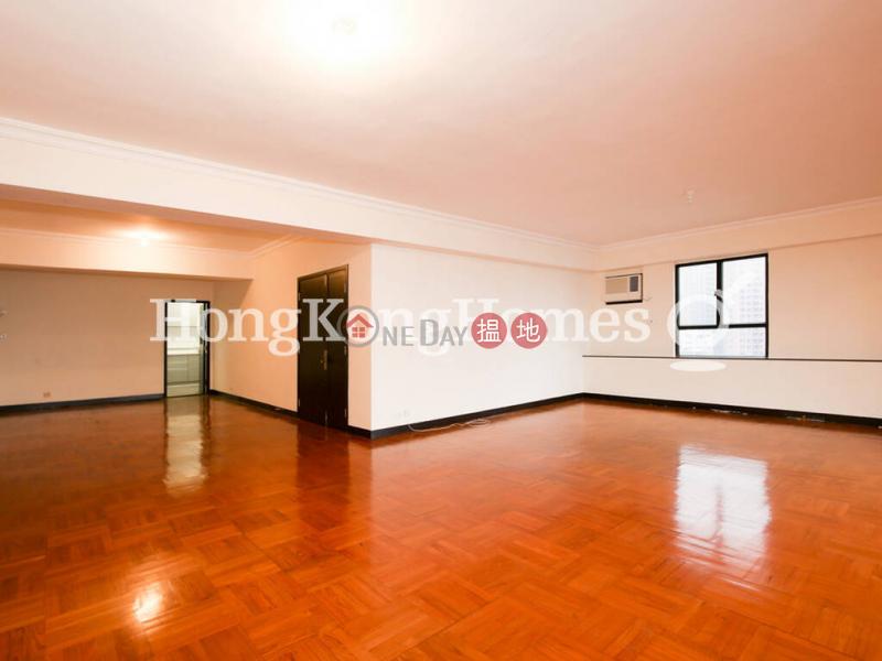 4 Bedroom Luxury Unit for Rent at Villa Elegance | 1 Robinson Road | Central District | Hong Kong | Rental, HK$ 100,000/ month