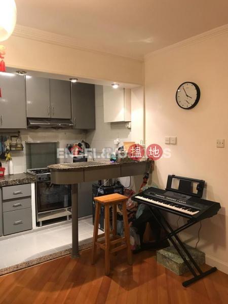 嘉景臺請選擇-住宅-出租樓盤|HK$ 21,000/ 月