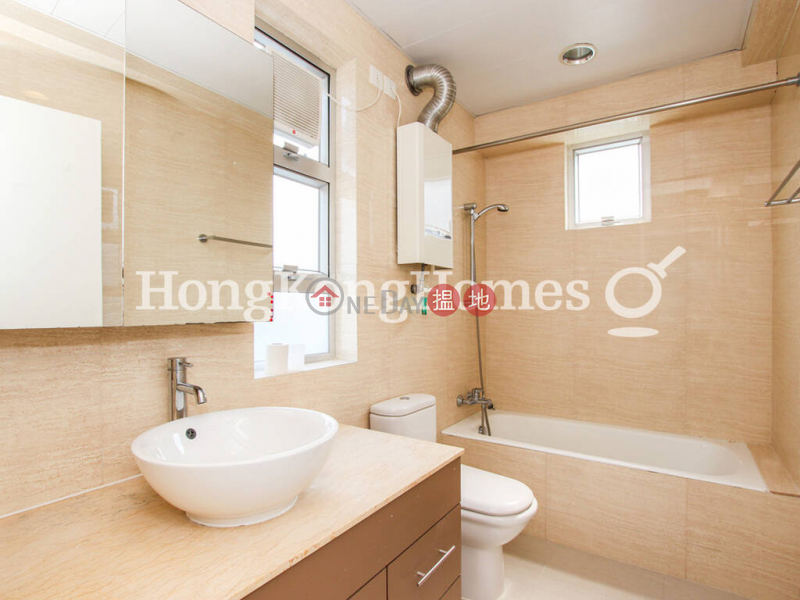HK$ 60,000/ month Emerald Gardens, Western District 3 Bedroom Family Unit for Rent at Emerald Gardens