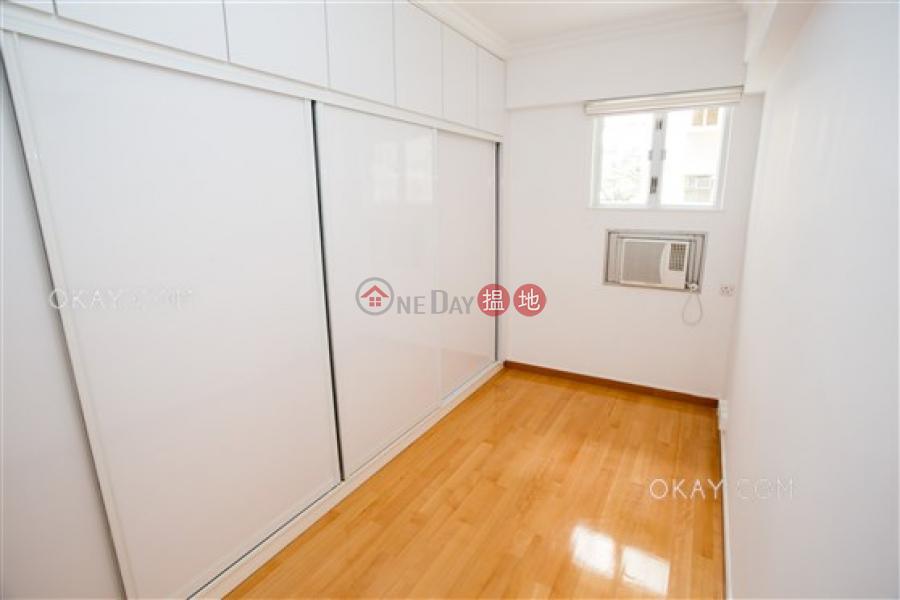 HK$ 52,000/ 月|樂苑大廈|灣仔區3房2廁,露台,馬場景樂苑大廈出租單位