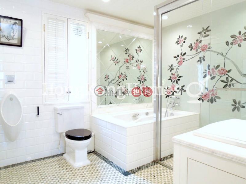 HK$ 82,000/ 月|開平道5-5A號-灣仔區|開平道5-5A號兩房一廳單位出租