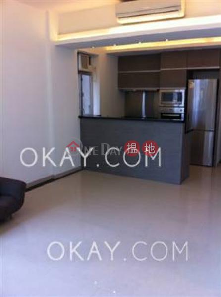 海殿大廈-低層住宅出租樓盤-HK$ 26,000/ 月