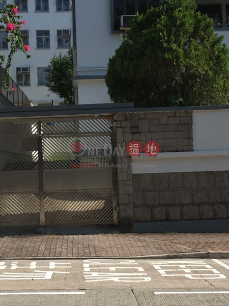 10-16 Lancashire Road (10-16 Lancashire Road) Kowloon Tong|搵地(OneDay)(3)