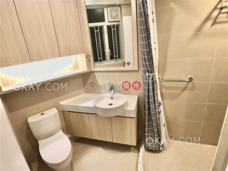 HK$ 39,800/ 月-成和大廈|灣仔區-4房2廁,實用率高《成和大廈出租單位》