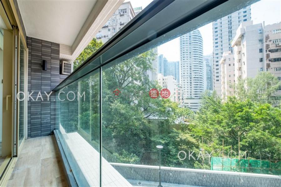 St. Joan Court, Low Residential, Rental Listings   HK$ 41,000/ month
