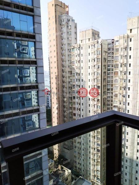 One Prestige, Middle Residential, Rental Listings | HK$ 16,500/ month