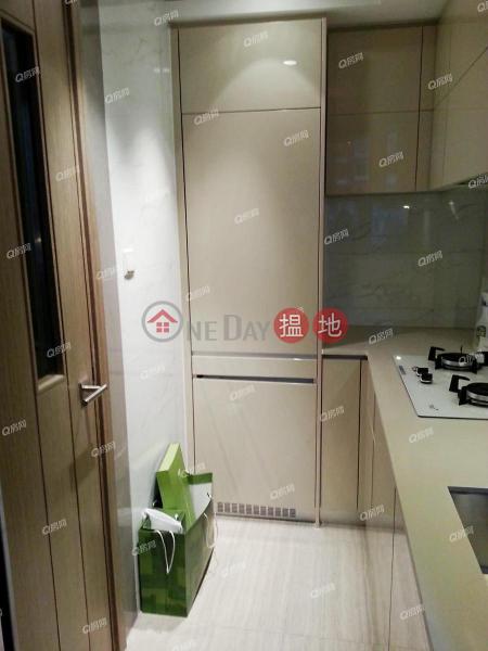 香港搵樓|租樓|二手盤|買樓| 搵地 | 住宅-出售樓盤環境優美,地標名廈,連租約,環境清靜,名牌發展商尚悅 1座買賣盤