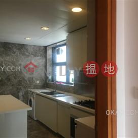 4房3廁,海景,星級會所,連車位《貝沙灣6期出租單位》|貝沙灣6期(Phase 6 Residence Bel-Air)出租樓盤 (OKAY-R72318)_0