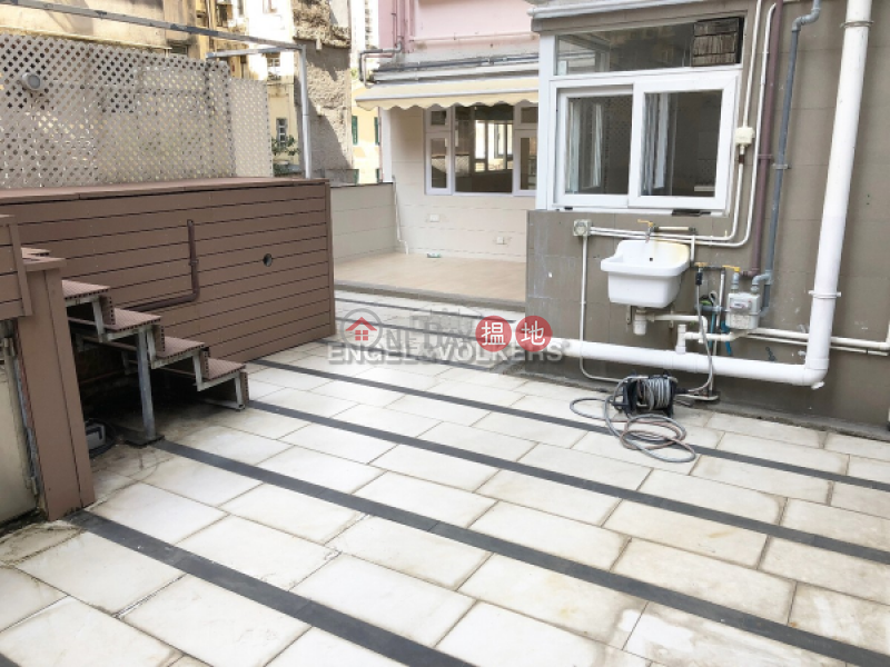 Property Search Hong Kong | OneDay | Residential, Rental Listings, 1 Bed Flat for Rent in Wan Chai