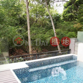 The Giverny House   2 bedroom House Flat for Sale