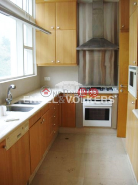 4 Bedroom Luxury Flat for Rent in Stanley | 29-31 Tung Tau Wan Road | Southern District Hong Kong, Rental | HK$ 180,000/ month