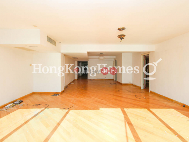 Phase 2 Villa Cecil Unknown Residential, Rental Listings   HK$ 110,000/ month