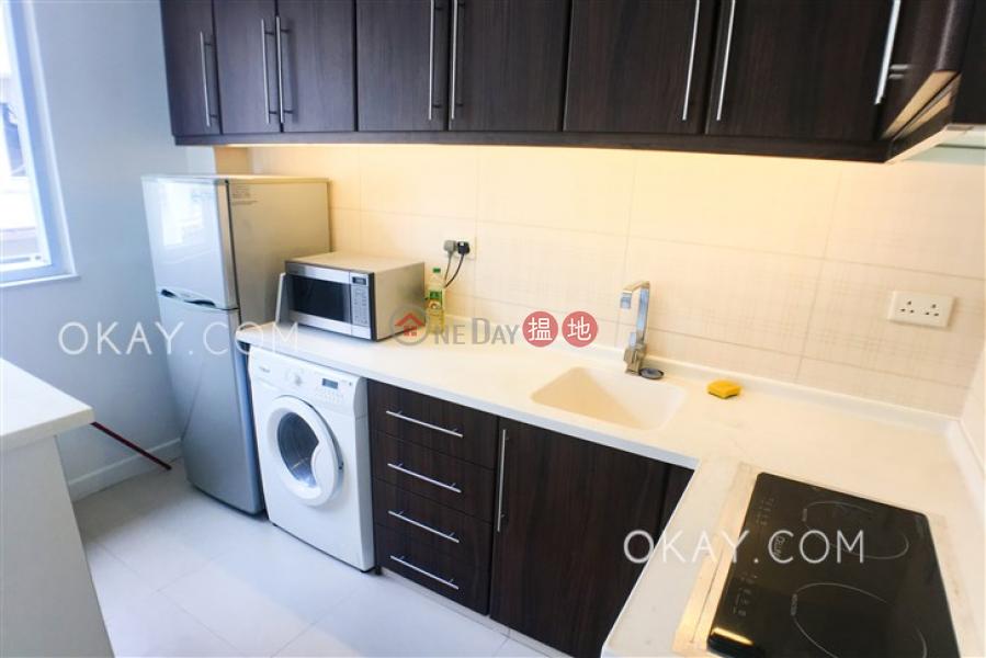 西街45-47號-高層-住宅|出租樓盤|HK$ 26,500/ 月
