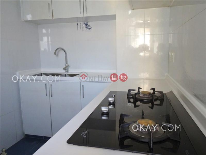 HK$ 37,800/ 月城市花園2期7座-東區|3房2廁,實用率高,海景,星級會所《城市花園2期7座出租單位》