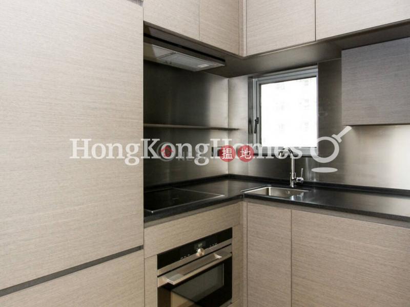 2 Bedroom Unit for Rent at Artisan House, 1 Sai Yuen Lane   Western District Hong Kong Rental   HK$ 25,000/ month