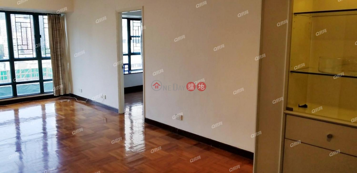 Caroline Garden | 3 bedroom Mid Floor Flat for Rent | Caroline Garden 加路連花園 Rental Listings