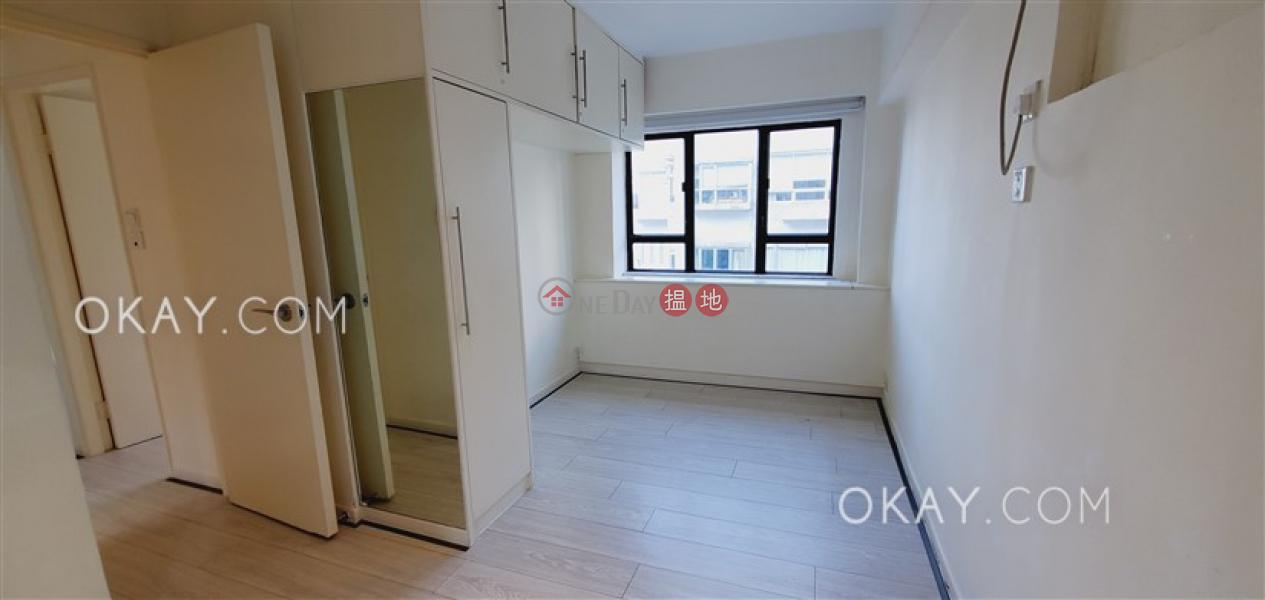 HK$ 9.7M | Losion Villa Western District Lovely 2 bedroom on high floor | For Sale