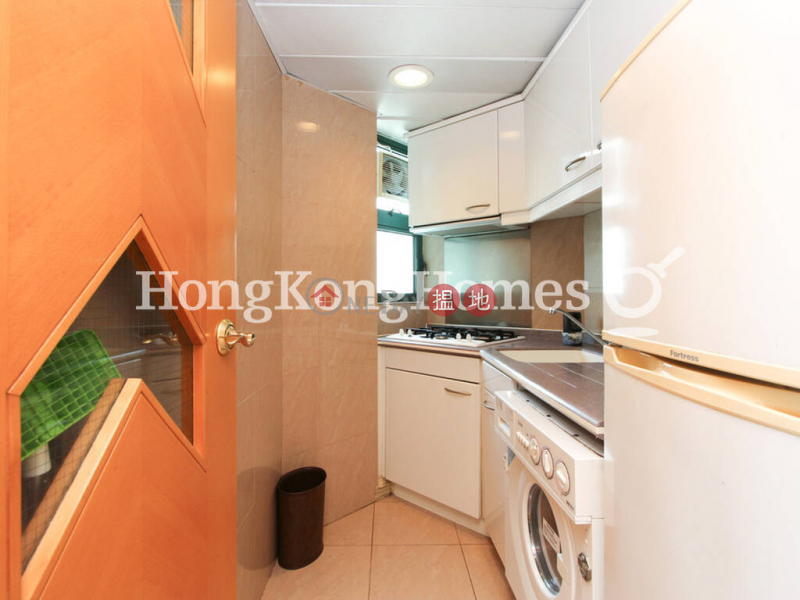 Property Search Hong Kong   OneDay   Residential Rental Listings 1 Bed Unit for Rent at Manhattan Heights