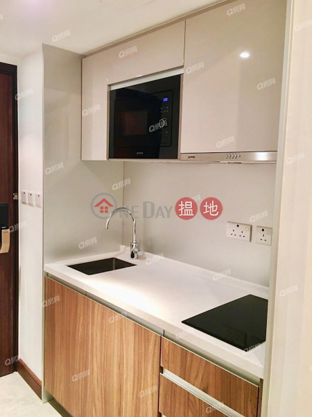 AVA 62 | High Floor Flat for Sale, AVA 62 AVA 62 Sales Listings | Yau Tsim Mong (QFANG-S93173)
