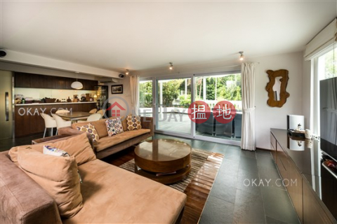 Gorgeous house with sea views, terrace & balcony   Rental Fairway Vista(Fairway Vista)Rental Listings (OKAY-R324697)_0