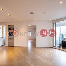 Efficient 3 bedroom on high floor with balcony   Rental Albron Court(Albron Court)Rental Listings (OKAY-R54298)_3