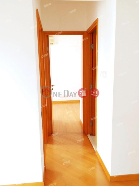 HK$ 25,000/ month The Zenith Phase 1, Block 2 Wan Chai District The Zenith Phase 1, Block 2 | 2 bedroom Mid Floor Flat for Rent