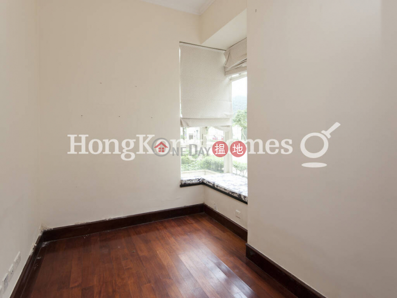 HK$ 99,707/ month | The Mount Austin Block 1-5 Central District | 3 Bedroom Family Unit for Rent at The Mount Austin Block 1-5