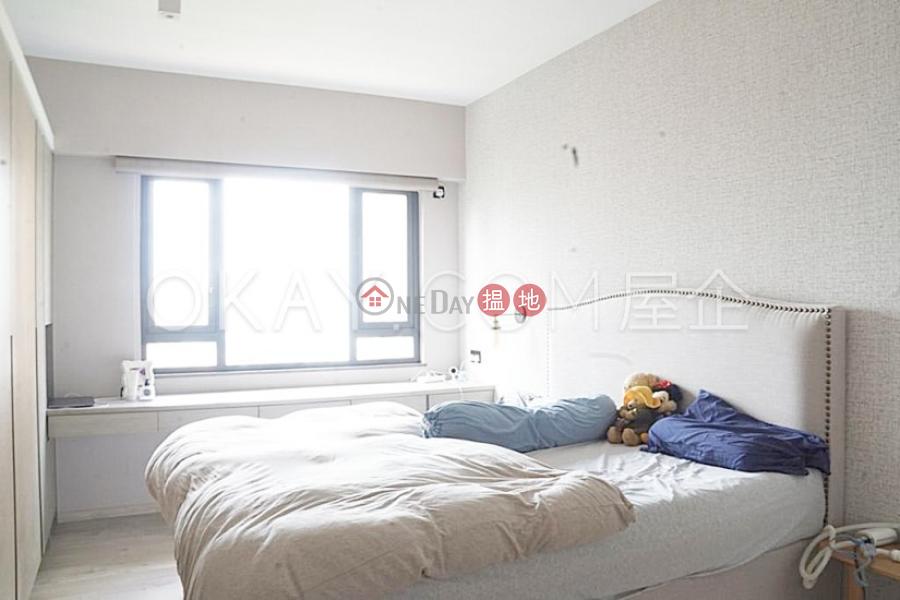 香港搵樓 租樓 二手盤 買樓  搵地   住宅-出租樓盤-3房2廁,實用率高,海景,星級會所聯邦花園出租單位
