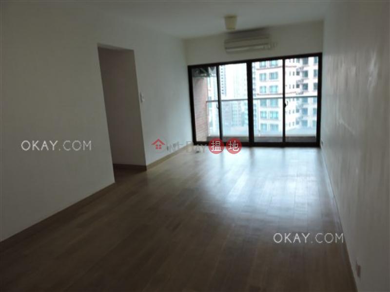 信怡閣高層住宅出租樓盤-HK$ 42,000/ 月