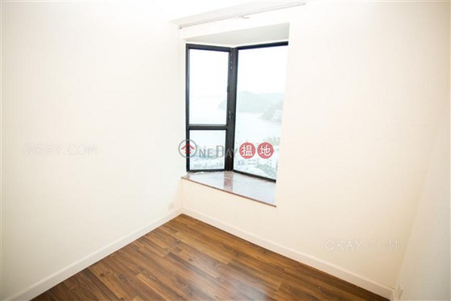 Property Search Hong Kong | OneDay | Residential, Rental Listings, Tasteful 2 bedroom with sea views | Rental