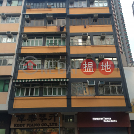 36-38 JUNCTION ROAD,Kowloon City, Kowloon