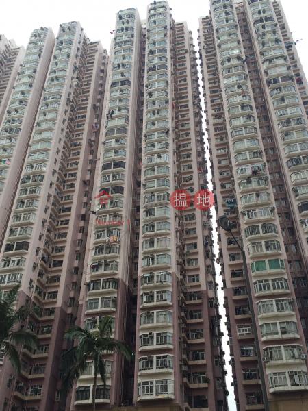 Tsuen Wan Centre Block 16 (Nanning House) (Tsuen Wan Centre Block 16 (Nanning House)) Tsuen Wan West 搵地(OneDay)(1)