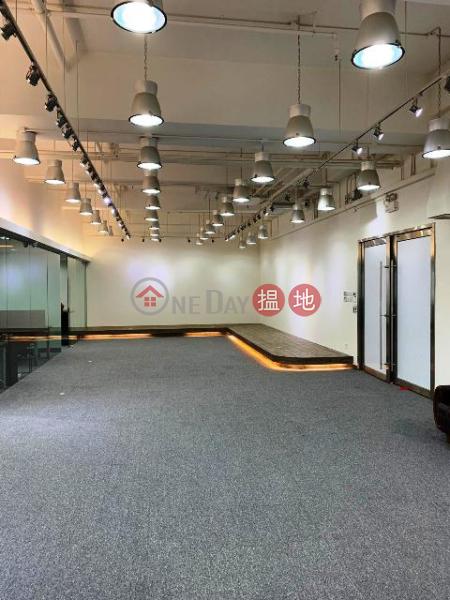 億京中心B座|低層-寫字樓/工商樓盤|出售樓盤|HK$ 5,000萬