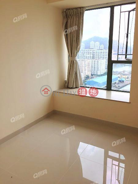 Property Search Hong Kong | OneDay | Residential Sales Listings, Tower 1 Island Resort | 3 bedroom Mid Floor Flat for Sale