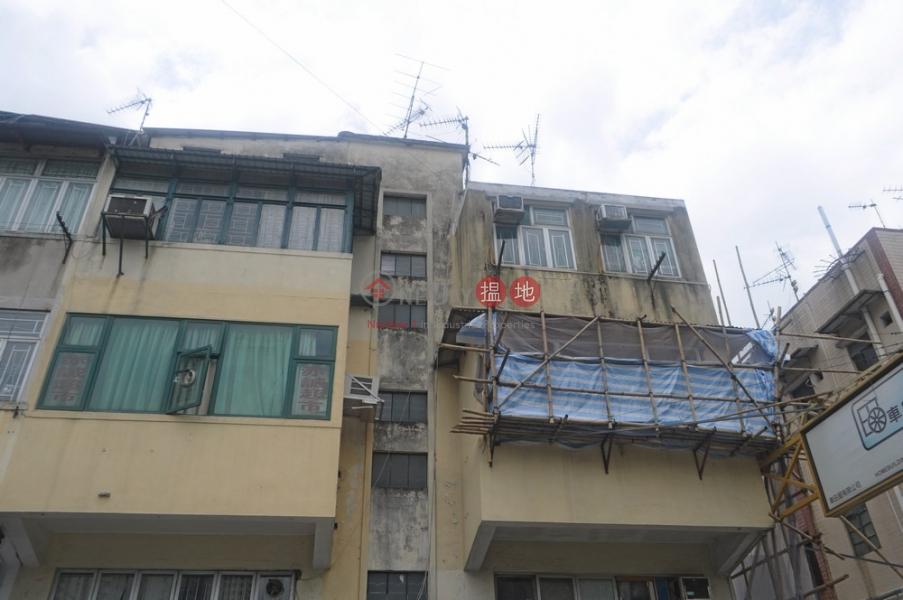 San Shing Avenue 2 (San Shing Avenue 2) Sheung Shui|搵地(OneDay)(3)