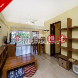 元朗三房兩廳筍盤出售 住宅單位 振興新村32座(Chun Hing New Village Block 32)出售樓盤 (EVHK40567)_0