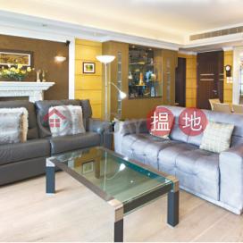 大坑4房豪宅筍盤出售 住宅單位 名門 3-5座(The Legend Block 3-5)出售樓盤 (EVHK38131)_0