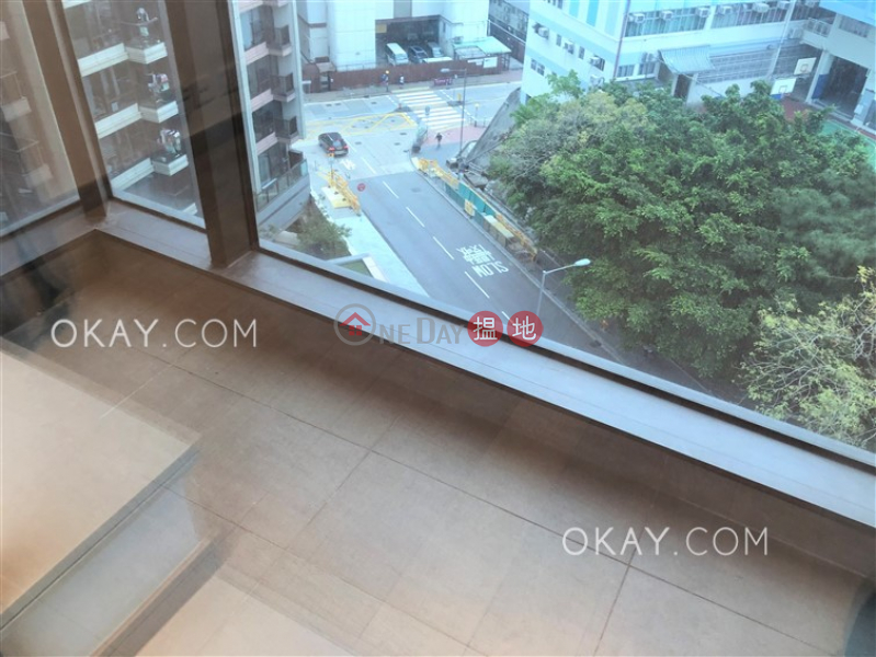 Nicely kept 3 bedroom with balcony   For Sale   Mantin Heights 皓畋 Sales Listings