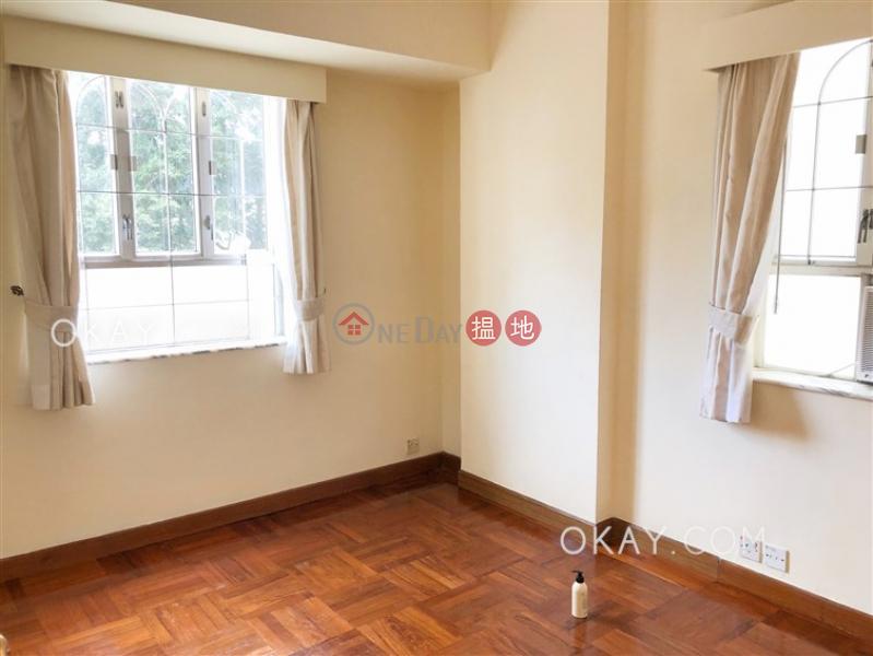 景麗苑-低層-住宅出售樓盤-HK$ 2,000萬