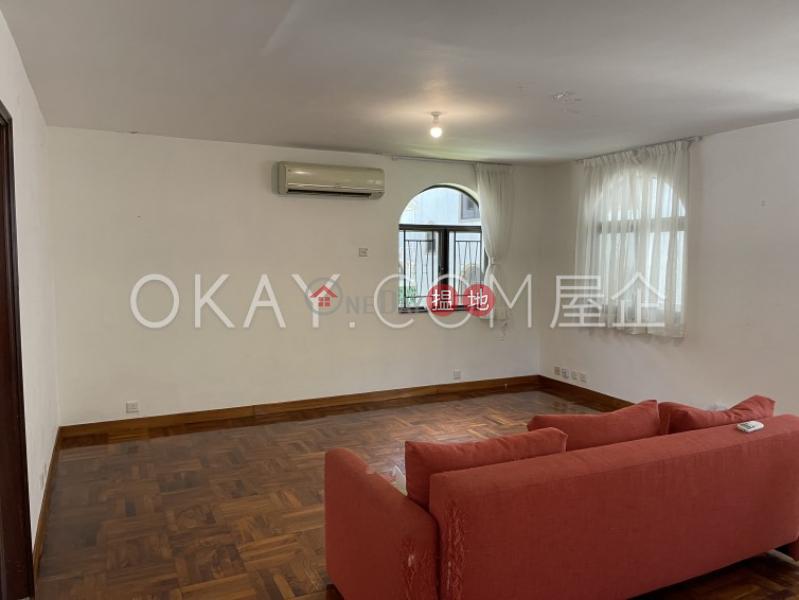 3房2廁,連車位,露台,獨立屋《相思灣村48號出租單位》|相思灣村48號(48 Sheung Sze Wan Village)出租樓盤 (OKAY-R377843)