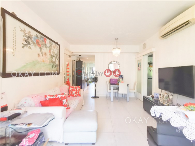 Property Search Hong Kong | OneDay | Residential, Sales Listings | Charming 2 bedroom with rooftop & parking | For Sale