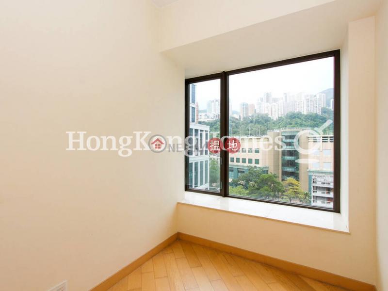 HK$ 32,000/ month, Park Haven Wan Chai District | 2 Bedroom Unit for Rent at Park Haven