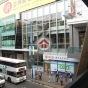 觀點中心 (Kwun Tong View) 觀塘區觀塘道410號|- 搵地(OneDay)(3)