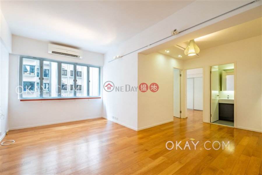Lovely 2 bedroom in Happy Valley | For Sale | Nga Yuen 雅園 Sales Listings