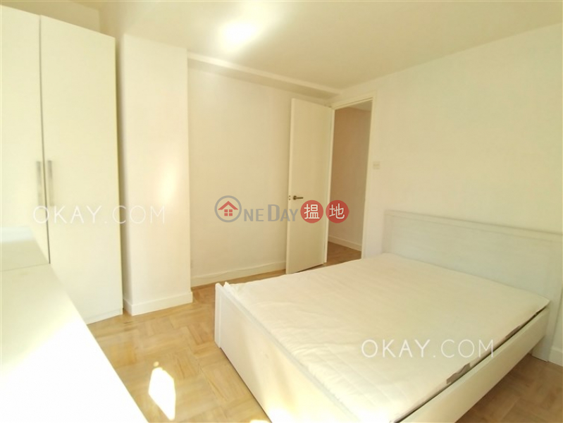 Charming 2 bedroom in Happy Valley | Rental | Zenith Mansion 崇德大廈 Rental Listings