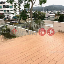 Stylish house with sea views, rooftop & terrace | For Sale|Marina Cove(Marina Cove)Sales Listings (OKAY-S287340)_0