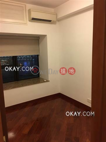 The Arch Sun Tower (Tower 1A) Low Residential, Sales Listings, HK$ 45M