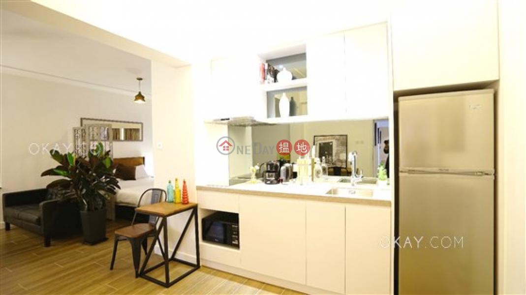 HK$ 32,000/ month, Kam Yuen Mansion, Central District Elegant in Mid-levels Central | Rental