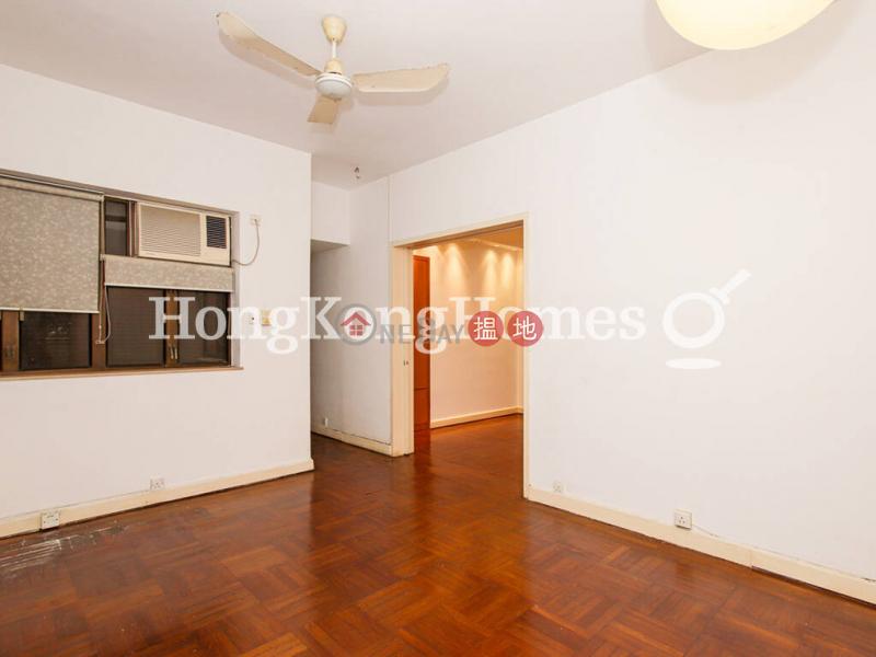 Horizon Mansion Unknown Residential Sales Listings, HK$ 39M