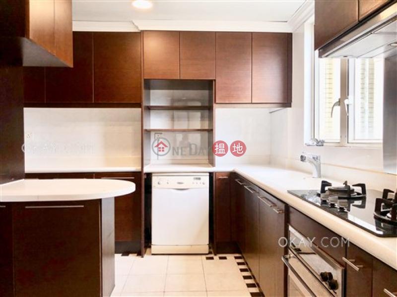 3房2廁,星級會所,連車位《The Mount Austin Block 1-5出租單位》8-10柯士甸山道 | 中區香港-出租|HK$ 92,000/ 月